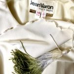 Jean Varon clothing label